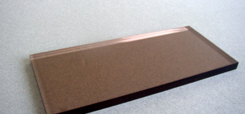 Finestre per barche in plexiglass - Finestre in plexiglass ...